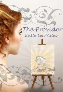 TheProvider-FrontCover (1)